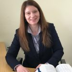 Louise Bunn Norwich Solicitor